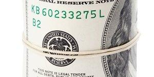 Dolardaki yükseliş ve düşüşler fırsat oluşturuyor