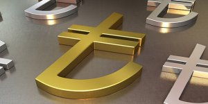 Forex piyasasında döviz ticaretinin cazibesi artıyor